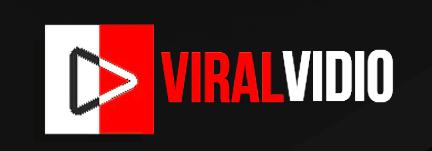 Viral-Vidio-Review-Logo