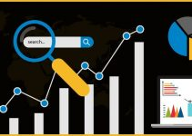 What Is Organic Traffic? Why Should Invest In Organic Traffic?