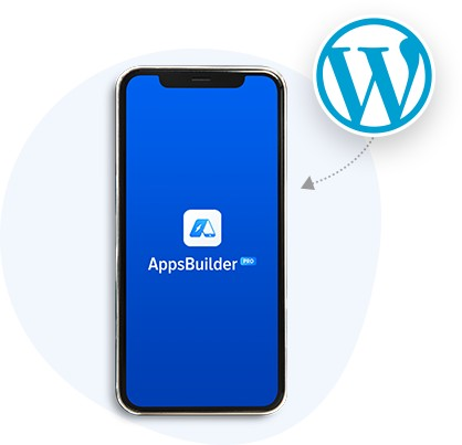 why-should-you-buy-AppsBuilderPro-9