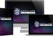Affiliate List Bot Review – Build Your List, Sell Your Own Product & Become a Super Affiliate