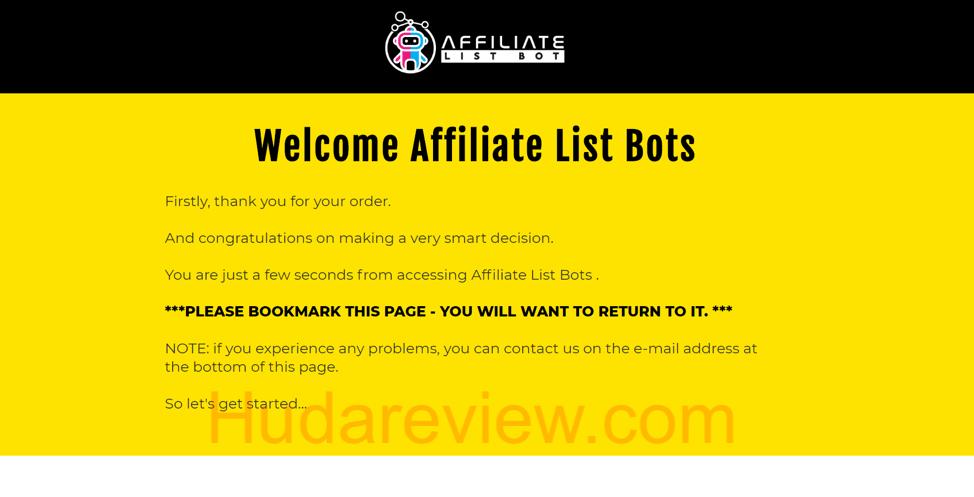 Affiliate-List-Bot-Step-0