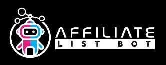 Affiliate-List-Bot