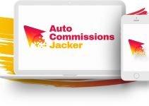 Auto Commissions Jacker Review & Bonuses