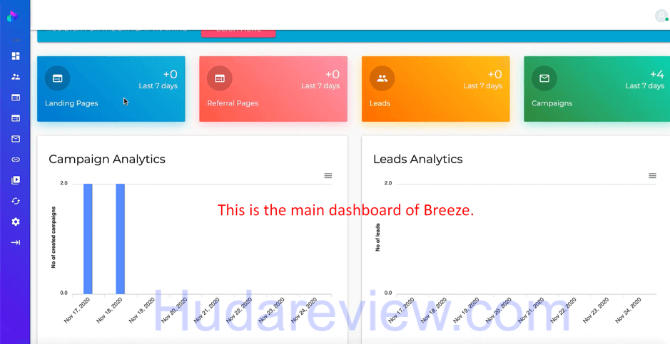 Breeze-Review-Step-1-2
