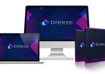 Breeze-review