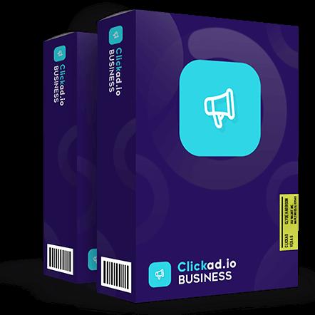ClickAd-Review-OTO3