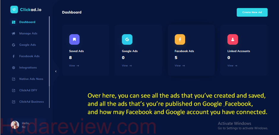 ClickAd-Review-Step-2