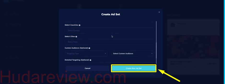 ClickAd-Review-Step-3-3