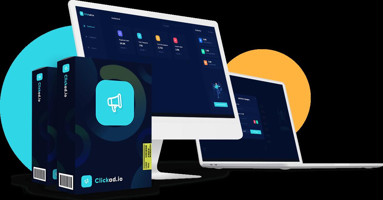 ClickAd-Review