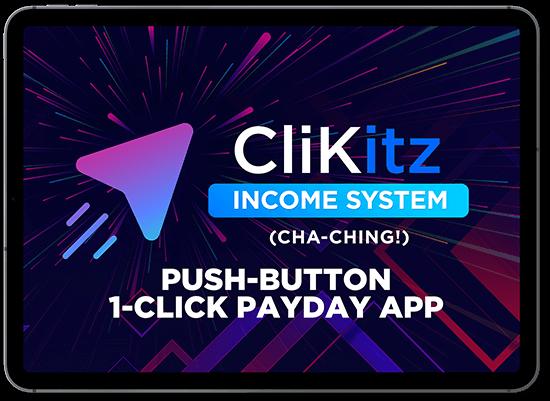 Clikitz-Review-1