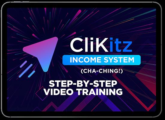 Clikitz-Review-2