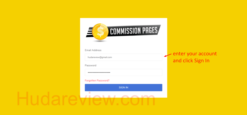 Commission-Pages-Review-Step-1-1