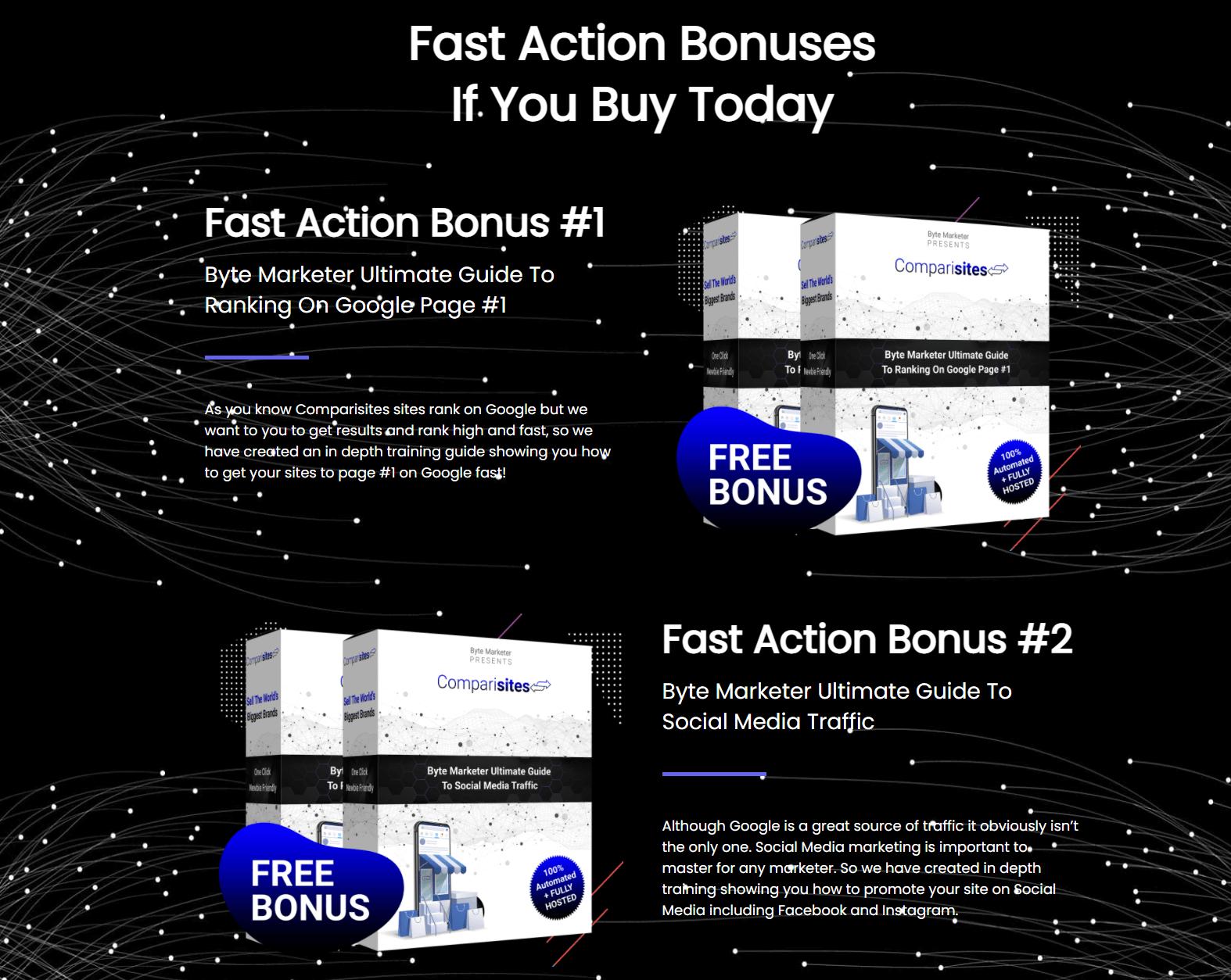 Comparisites-Bonuses-1