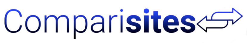 Comparisites-Review-Logo
