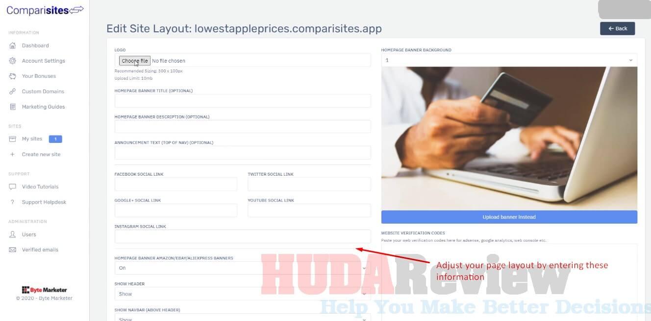 Comparisites-Review-Step-3-2