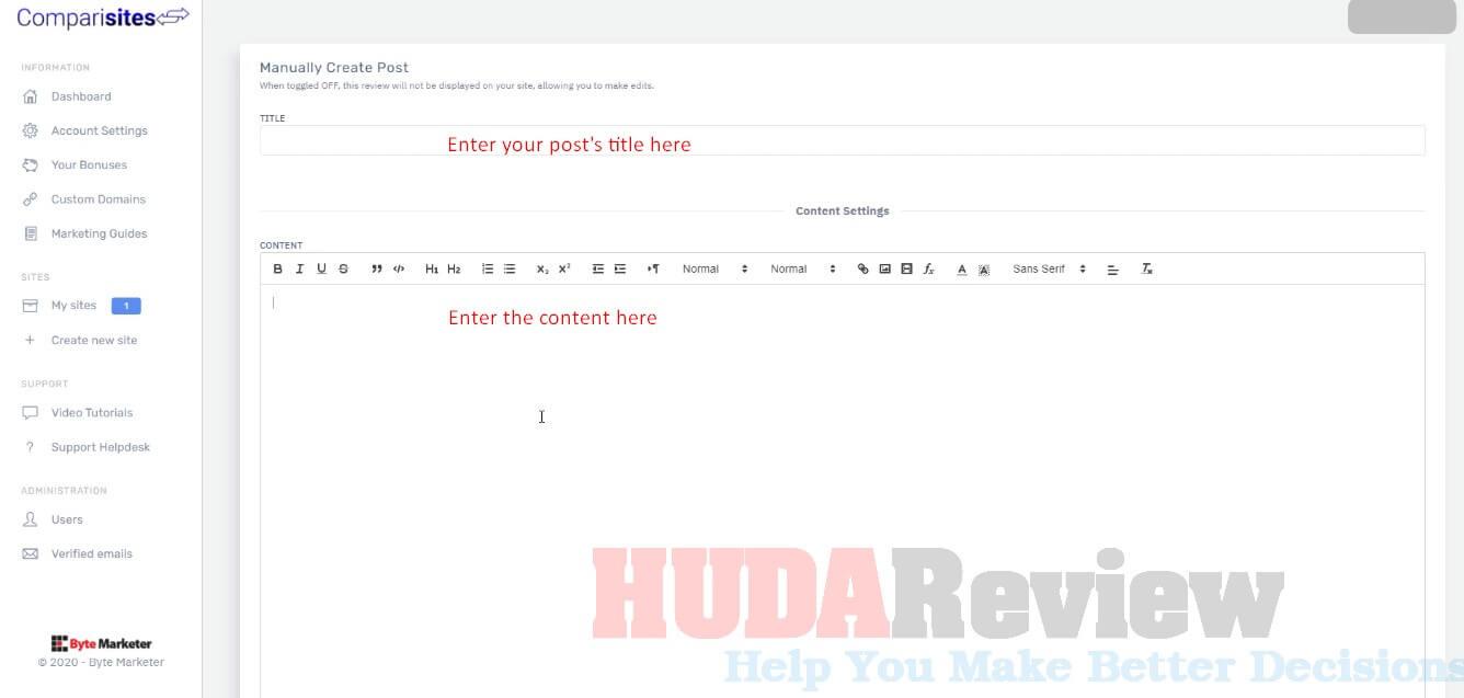 Comparisites-Review-Step-4-3