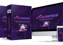 Courserious-Review