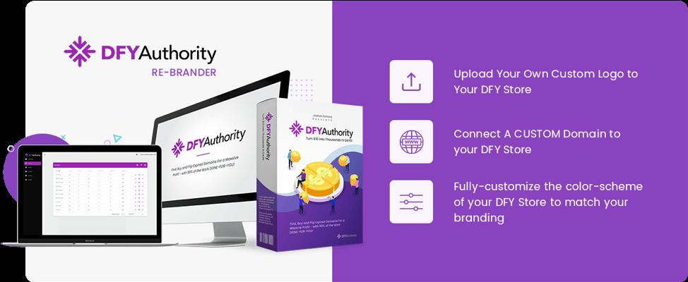 DFY-Authority-OTO2