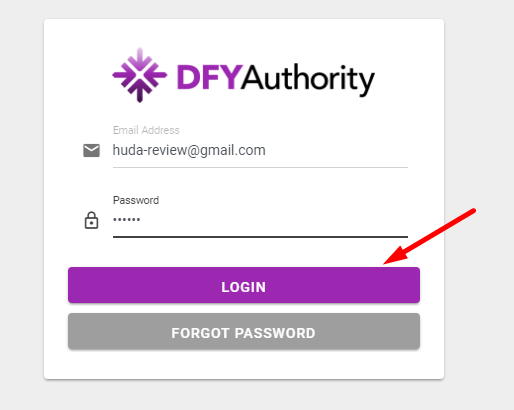 DFY-Authority-Review-Step-1