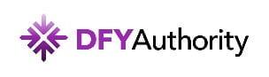 DFY-Authority