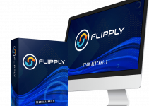 Flipply Review – CPA with Unique Traffic Strategy