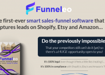 Funneleo-Review-Featured-Image
