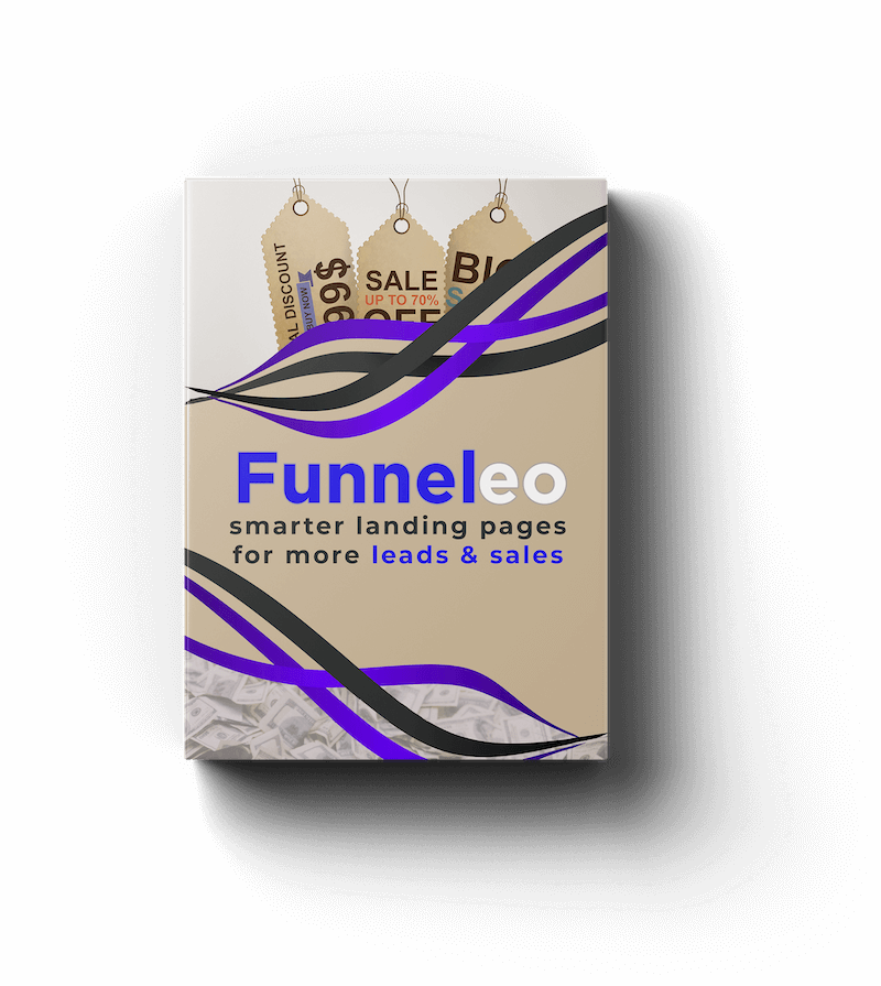 Funneleo-Review