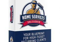 Home-Services-Unleashed-review