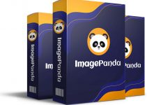 ImagePanda Review – New Graphic App with 100 Plus Ready made templates