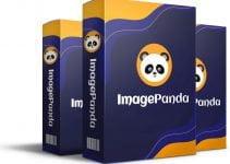 ImagePanda-Review