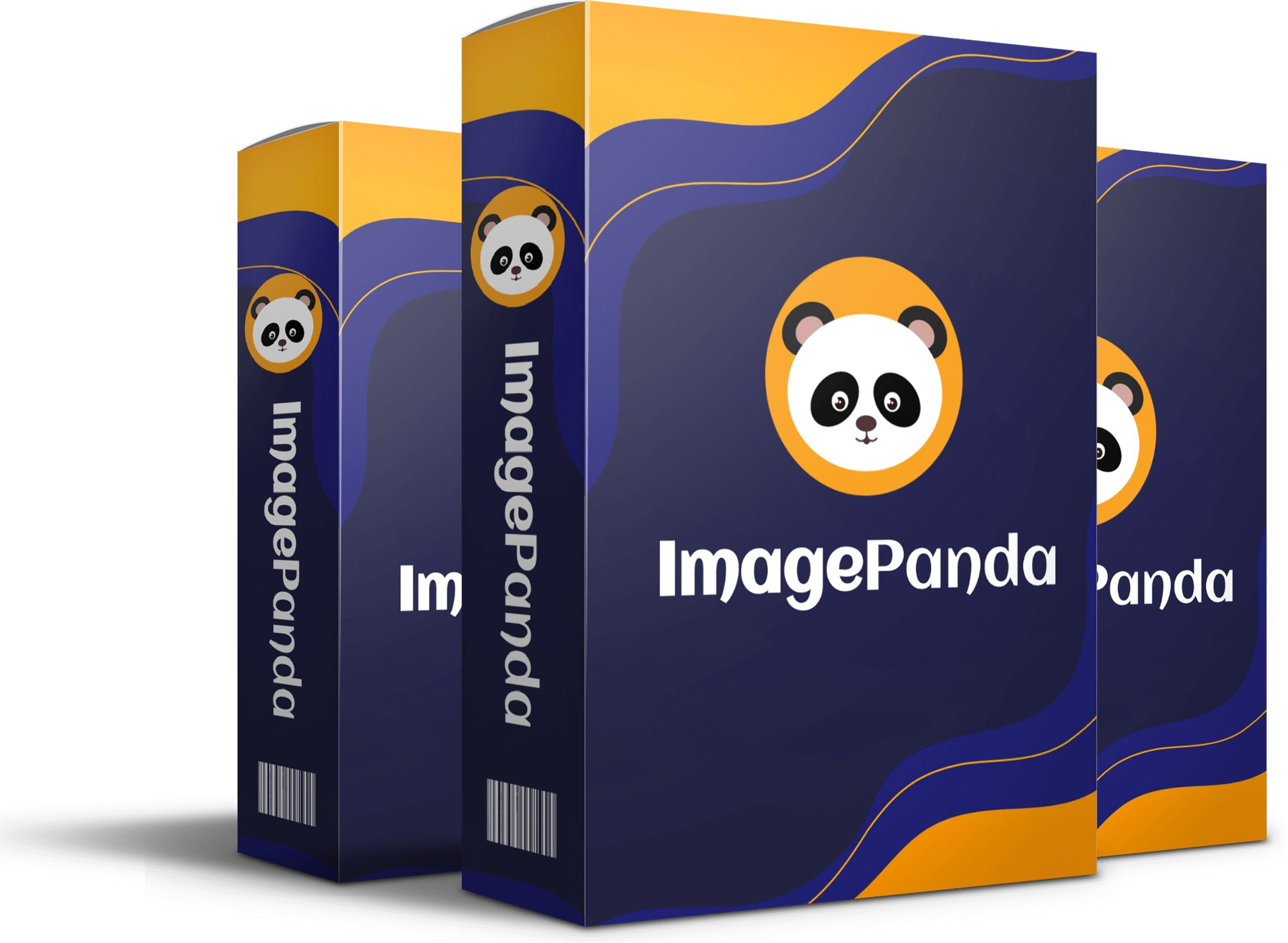 ImagePanda-Review