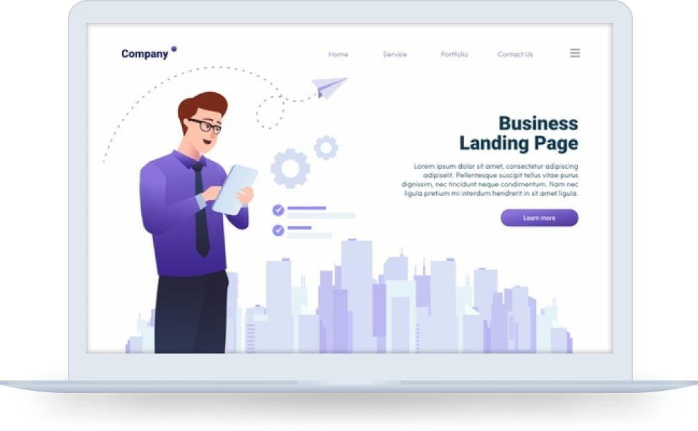 ImagePanda-feature-1
