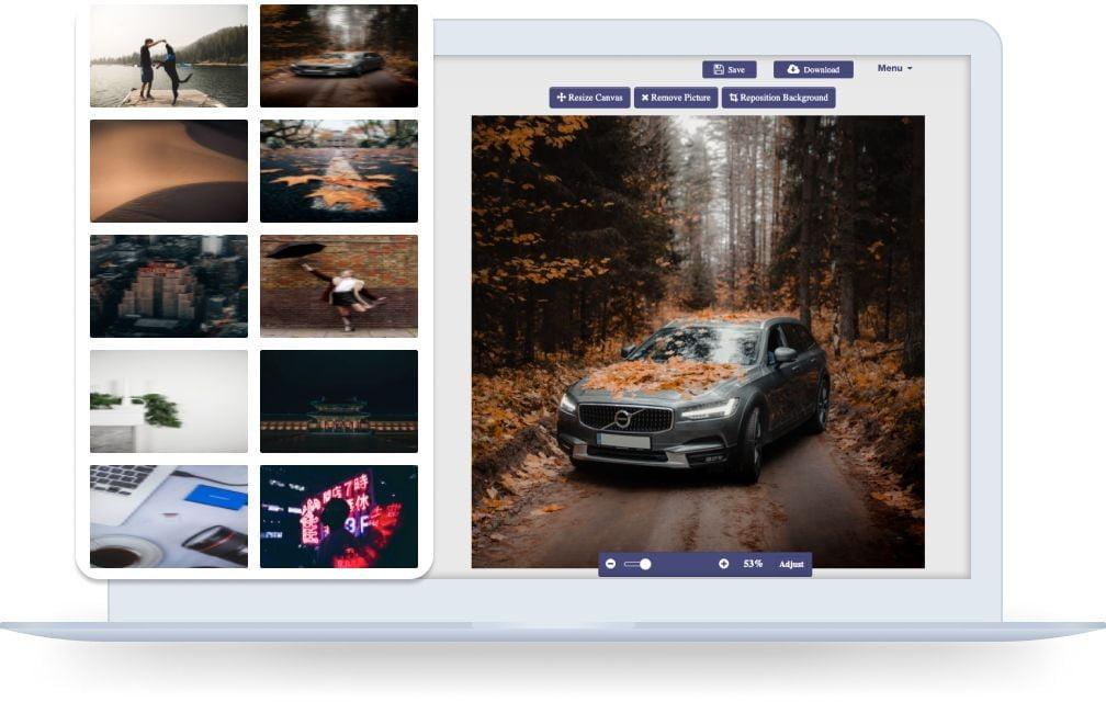 ImagePanda-feature-11