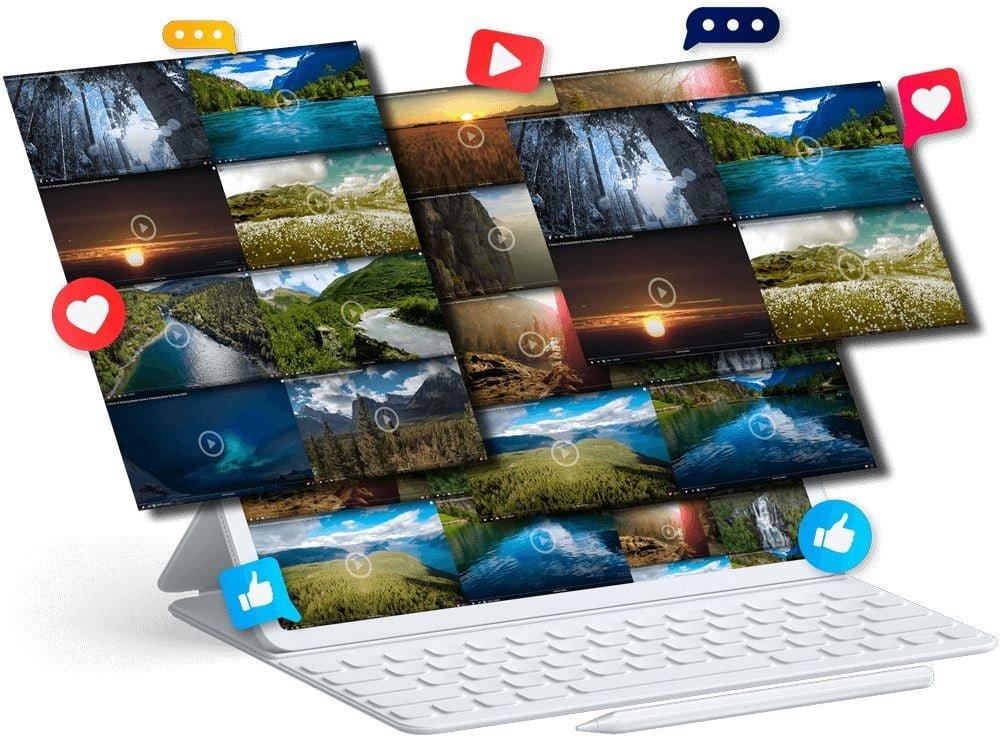 ImagePanda-feature-7