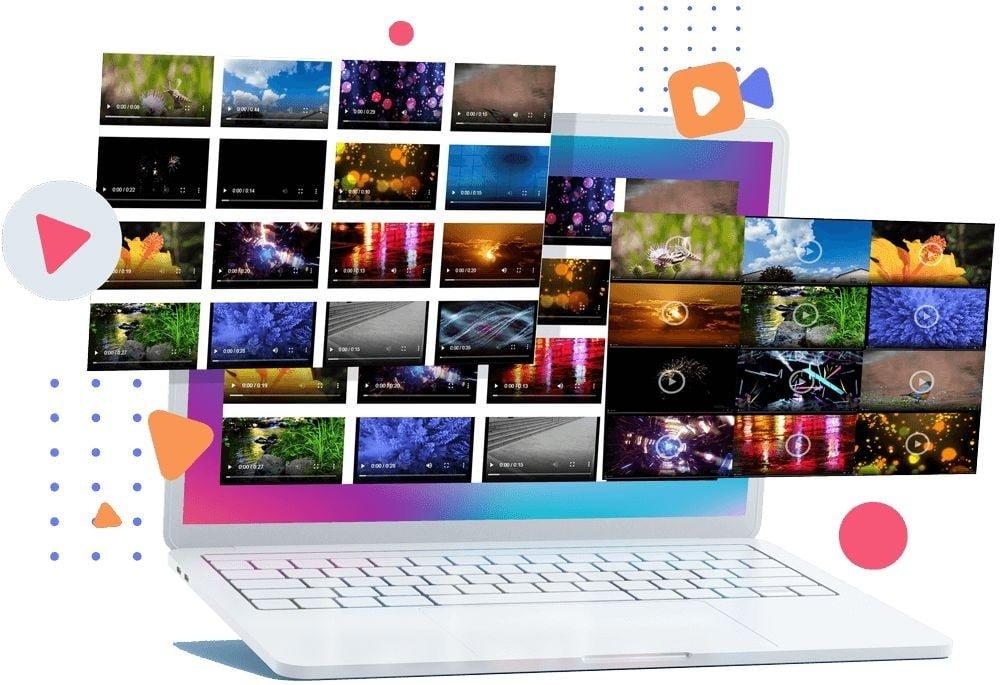 ImagePanda-feature-8