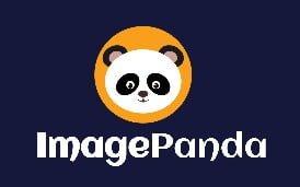 ImagePanda