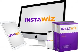 InstaWiz-review