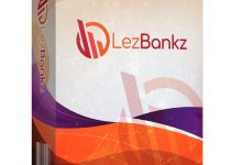 Lez Bankz Review – From Zero To Recurring Commissions For Anyone