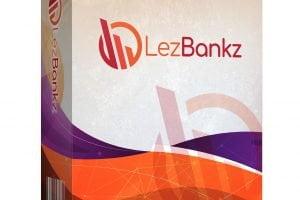 Lez-Bankz-review