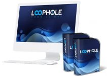 Loophole Commissions Review – Exclusive Hack That Reserves Online Marketing