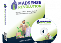 Madsense-Revolution-Review