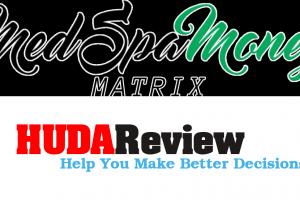 MedSpa Money Matrix Review & Exclusive Bonuses