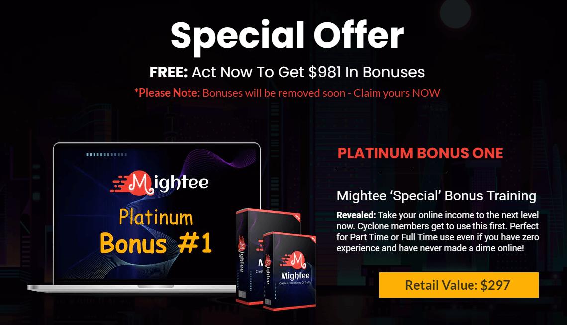 Mighteee-Review-Bonus