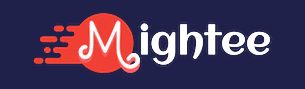 Mighteee-Review-Logo