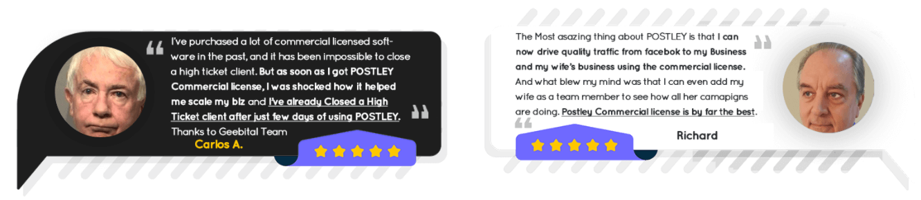 Postley-Comment-1