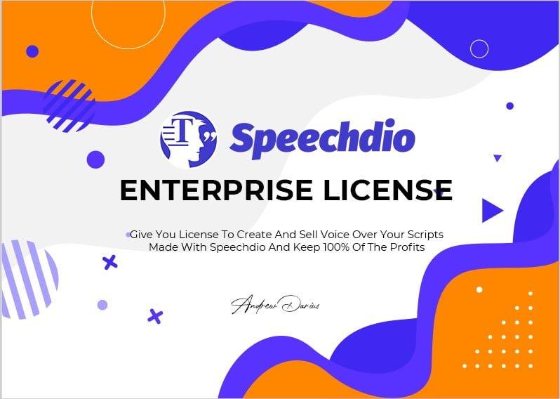 Speechdio-fearure-11