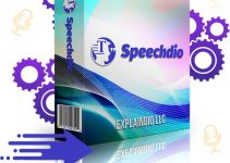 Speechdio-review