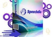 Speechdio Review & Bonuses – Click To Check All Details
