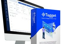 Tagget Review – Don't Miss This Good Software