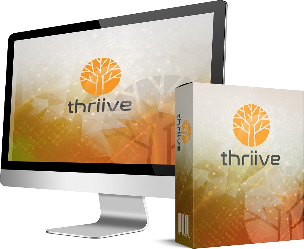 Thriive-review
